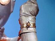 Ultra Bracelet II