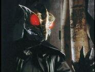 Alien-Raybeak2