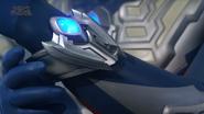 New Ultra Zero Bracelet