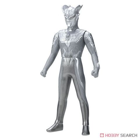 File:Silver Zero.jpeg