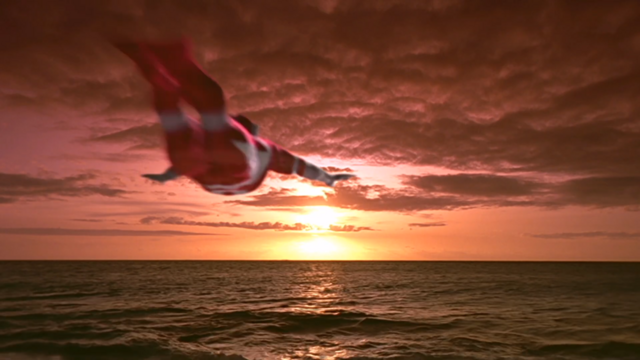 File:Zearth flying away.png