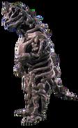 Seabozu(1)