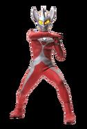 Ultraman Taro movie II