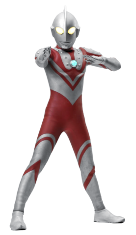 File:Ultraman Z0ffy by zer0stylinx.png
