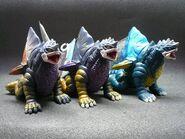 Zonnel toys
