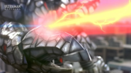 Deathfacer Energy Beam2