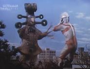 Geegon-Ultraman-Ace-January-2020-03