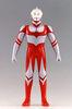 UHS-Ultraman-Great