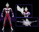 Ultra Act Ultraman Tiga