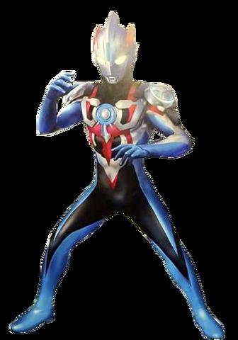 File:Ultraman orb full moon xanadium by zer0stylinx-db20slv.png