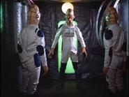 Alien Fantas II
