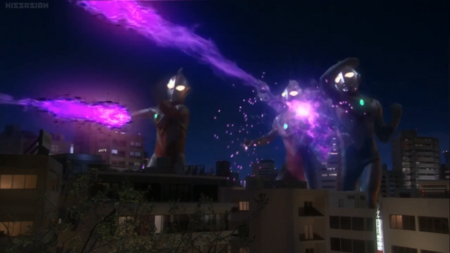 File:Duo reflect Hipporito's attacks and Tiga ready to finishes him.png
