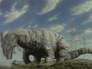 Gigasaurus-Ultraman-Great-January-2020-10