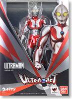 Ultra-Act-Ultraman-2.0-package