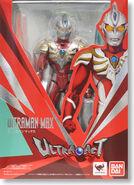 Ultra-Act-Ultraman-Max-pkg
