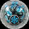 Tyrant Crystal