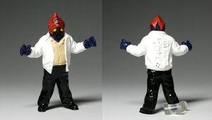 Ultra-Monster-Complete-Works-Alien-Mijir