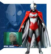 Ultraman-Jack-Saga