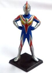 HG-Series-Ultraman-34-Cosmos-Future