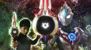 Image orb Calibur 6
