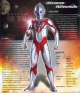Millennium03