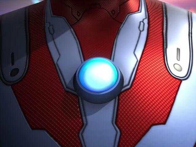 File:UltramanRibutcolortimer.jpg