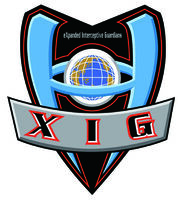 Xig logo