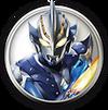 Logo Hikari
