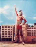 Ultraman-Jack-Ultra-Bracelet 2