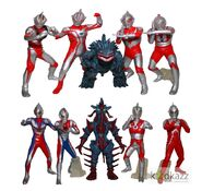 Ultraman-loose-isi10