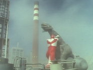 Gigasaurus-Ultraman-Great-January-2020-13