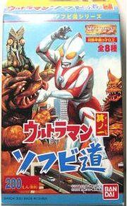 Ultraman-Sofubi-Dou-packaging