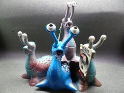Namegon Toys