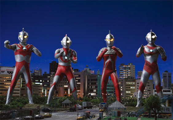 File:Ultra Brothers 2008.png