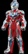 UltramanGinga