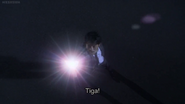 Daigo transforms in Superior