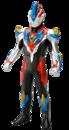 Ginga Victory Spark Doll