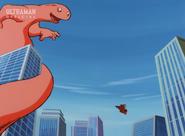 Orolan-Ultraman-Jonias-March-2020-17