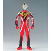 UHS-Ultraman-Justice-Crusher