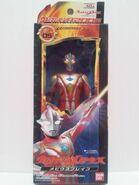 UHS2006-Ultraman-Mebius-Mebius-Brave-packaging