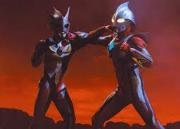 Image Nexus vs Faust.png