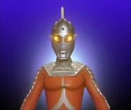 Kazamori Transform 4