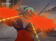 Gedon-Ultraman-Jonias-April-2020-11