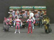 Ultraman-Sofubi-Dou-part-4