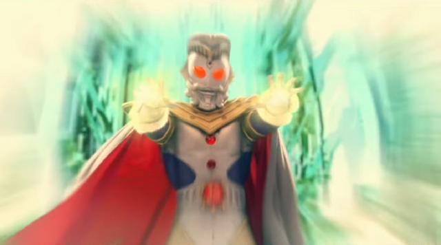 File:Ultraman King Telekinesis.png