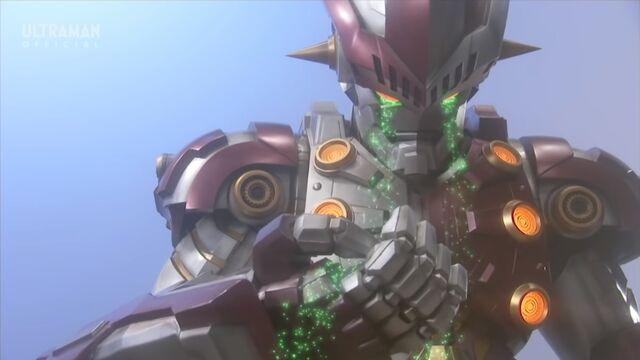 File:-Ultrafanz-Ultraman Zero Gaiden Killer The Beatstar Stage II Ryusei no Chikai RAW-22-12-37-.JPG