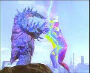 Ultraman Tiga VS Bizzamo-Youtube.MP4 000414352