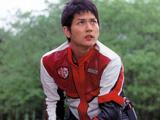 Kaito Touma
