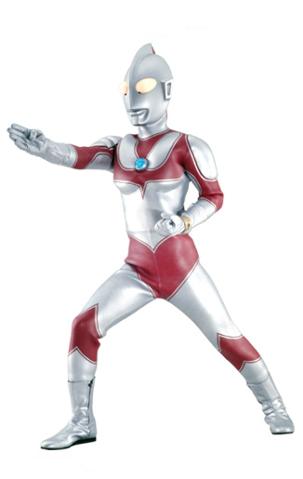 Berkas:Ultraman Jack.png