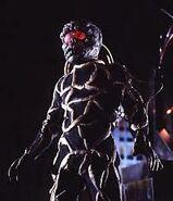 Alien-Gorgon 0